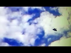 new UFO caught on tape - on 2016 Ufo, Tape, Clouds, World, Outdoor, Outdoors, The World, Outdoor Games, The Great Outdoors