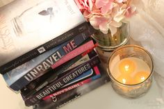 omfg books!!