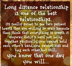 indie long distance relationship songs