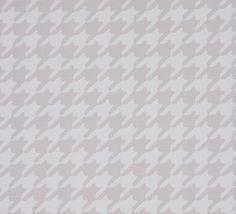 PAPEL PAREDE PIED-POULE VG 10X0,52CM