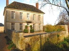 lechlade-home-english-rentals-yew-tree-farmhouse-376827.jpg (325×244)