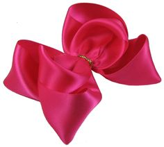 Bow Free Instruction Hair Clips | ... Free Hairbow Instructions, Ribbons, Hair Bows and Clips, Hairbow