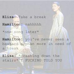 #hamilton