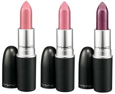 Top 15:  Best MAC Lipsticks
