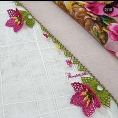 Elsa, Instagram, Yarn Flowers, Jelsa