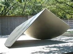 Billedresultat for ellsworth kelly sculpture