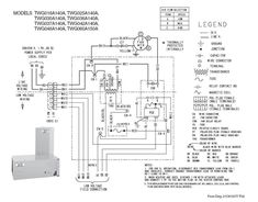 182 best auto electrical images rh pinterest com