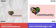 vectorisierung