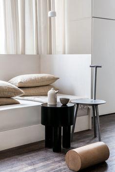 754 best furniture design images in 2019 modern furniture rh pinterest com