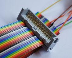 Stepcraft :: Thema: SC Arduino Shield für EstlCAM (11/11)