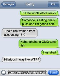 I literally had tears streaming down my face reading this.. LOLOLOL