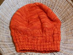 Ravelry: Project Gallery for Delhi Beanie pattern by Rachel Brown Rachel Brown, Beanie Pattern, Knitting Designs, Knits, Ravelry, Stitch Patterns, Knitted Hats, Winter Hats, Delicate