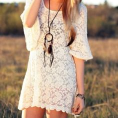 everything about this outfit is lovely and I want it,right now,in my closest on my skin. Kay thanks :D