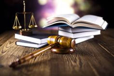 Michael W LeRoy's law firm is considered one of the best legal defense firms in the state of Florida.For More Information Visit at https://about.me/michaelwleroy2