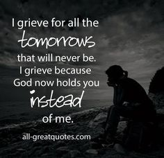 Image result for Grief losing my husband
