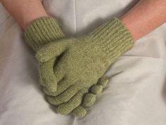Possumsilk+Merino+Plain+Gloves  http://www.shopenzed.com/possumsilk-merino-plain-gloves-xidp408954.html