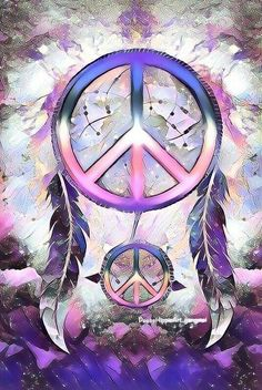 healthy breakfast ideas for kids images clip art designs for women Art Hippie, Hippy Art, Hippie Peace, Hippie Love, Hippie Style, Peace Love Happiness, Peace And Love, Peace Sign Art, Peace Signs