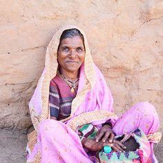 What a Beauty  #incredibleindia #india #Igatpuri #instaindia #indiagram #vogueindia #indiatravelgram #indialove #phodus #makeportraits #portraits #ig_india #inspiroindia #igersindia #passionpassport #truebeauty #indiapictures - Get all my secret travel hacks http://ift.tt/1PY2sl0