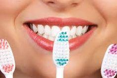 denti sani e belli con una giusta cura dentale