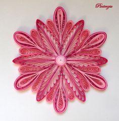 Only a flower by pinterzsu.deviantart.com on @DeviantArt
