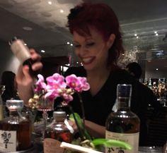 http://vino.tv/it/ristorante-le-asiatique-roma-centro/