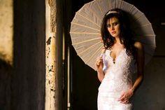 Natasha by Jaco Herbst - IJWorx Jaco, Hand Fan, Wedding Ideas, Wedding Dresses, Fashion, Moda, Bridal Dresses, Alon Livne Wedding Dresses, Fashion Styles