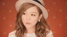 西野 カナ Nishino Kana