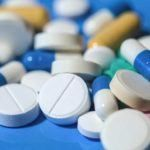 Opioids No Better than NSAIDs for Chronic Back or Arthritis Pain