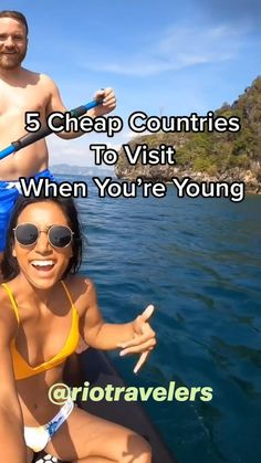 Fun Places To Go, Beautiful Places To Travel, Best Places To Travel, Vacation Places, Vacation Trips, Vacation Packing, Vacation Destinations, Travel Tours, Travel Hacks