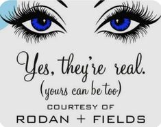 """""""Want to Start with 𝑪𝑨𝑷𝑻𝑰𝑽𝑨𝑻𝑰𝑵𝑮 Longer and Fuller - Looking 𝑳𝑨𝑺𝑯𝑬𝑺? Try Rodan + Fields ✨𝑳𝑨𝑺𝑯 ✨𝑩𝑶𝑶𝑺𝑻✨and start seeing Results in as little as 4 weeks — 💯% REAL ! I'm So Obsessed with our Lash Boost and I Know You will Be too ! Longer Eyelashes, Long Lashes, False Eyelashes, Rodan Fields Skin Care, Rodan Fields Lash Boost, Applying False Lashes, Applying Eye Makeup, Rodan And Fields Canada, Rodan And Fields Consultant"""