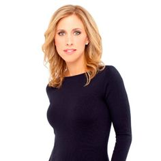 Atlantan Emily Giffin's 'Top 10 Southern Must Reads' include other well-known Georgia authors.
