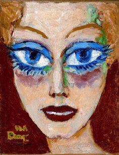 Femme_aux_yeux_bleus_1908_de_Kees_van_Dongen