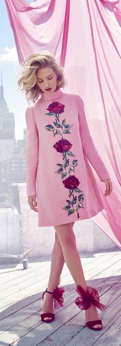 Dolce & Gabbana, Jimmy Choo