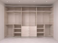Home Remodel Open Concept .Home Remodel Open Concept Wardrobe Door Designs, Wardrobe Design Bedroom, Closet Designs, Closet Bedroom, Wardrobe Interior Design, Wardrobe Bed, Sliding Wardrobe, Bedroom Cupboard Designs, Bedroom Cupboards