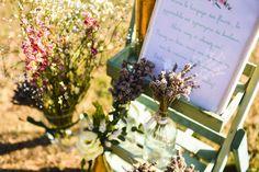 #photographie #photography  #mariage #wedding #couple #nature #photographe #photographer #lille #nord #france France, Table Decorations, Couples, Nature, Photography, Wedding, Weddings, Flowers, Valentines Day Weddings