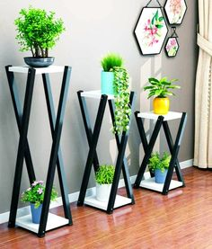 Flower Frame Wrought Iron Multi layer Living Room Green Radish Meat Pot Rack Decoration Floor Space Space Flower Shelf – Aliexpress - decorating a new home House Plants Decor, Plant Decor, Home Decor Furniture, Diy Home Decor, Indoor Balcony, Balcony Garden, Glass Balcony, Decoration Plante, Balcony Decoration