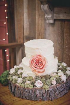 #Cake-cutting #Summer #cakes