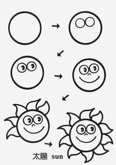 Učíme Se Kreslit-17