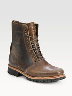 Details about CLEARANCE Australia Wool Tall UGG Boots Heavy Duty Rubber Sole Outdoor Premium