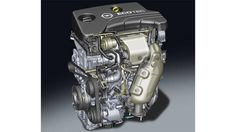 GM has a new three-cylinder engine. Should you care? A beefier torque curve could make it an upgrade for the Volt.