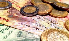 Alertan sobre empresas que ofrecen crédito exprés
