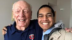 A 20-year-old from California has dedicated years to traveling the country to interview WWII veterans and document their stories for future generations. Have a Little Faith in Me MULTI-TALENTED FARHAN AKHTAR HD IMAGE GALLERY PHOTO GALLERY  | PBS.TWIMG.COM  #EDUCRATSWEB 2020-05-11 pbs.twimg.com https://pbs.twimg.com/media/DTE3cHCUQAAC9UP.jpg