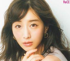 Beauty, Women, Middle, Asian, Japanese, Japanese Language, Beauty Illustration, Woman