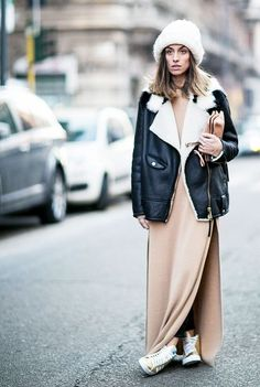 One-Stop Shop: Everything on Our Wish List for a Stylish Winter