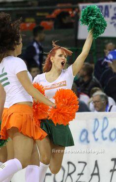 Enegan si sposta a Pistoia - leggi: http://www.firenzebasketblog.it/enegan-si-sposta-a-pistoia/