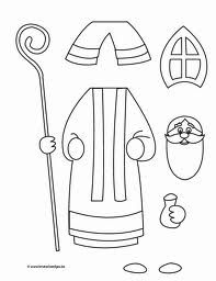 Sinterklaasje niet in kleur Sinterklaasje niet in kleur Sinterklaasje niet in kleur Sinterklaasje niet in kleur Christian Crafts, Christian Kids, St Nicholas Day, Preschool Christmas Crafts, Daycare Crafts, Felt Finger Puppets, Holidays And Events, Art For Kids, Coloring Pages
