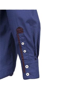 This post may contain affiliate links. The men's shirt pattern free is for a classic shirt. It has a collar and full-length button opening at the front. Button down shirts are timeless and versatile. You can get a formal or casual … Read Mens Shirt Pattern, Shirt Patterns, Pants Pattern, Clothes Patterns, Dress Patterns, Formal Shirts For Men, Men Shirts, Sewing Shirts, Shirt Cuff