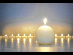 Reiki Music for Healing & Positive Energy Flow @432Hz - YouTube