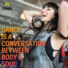 And the only way to start it is by joining a #zumba class near you. See you there! http://www.zumba.com/party