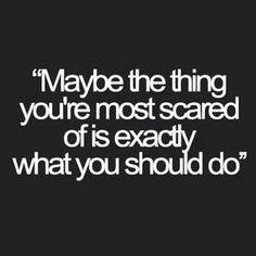 #motivationmonday #justdoit #goforit #showyourhardt